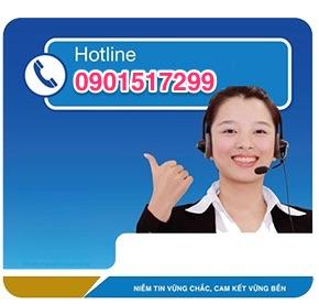 Banner-hotline
